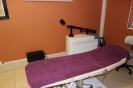Treatment Rooms & Machines